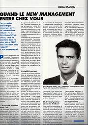 Hervé Reumont