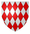 413px-House_of_Grimaldi[1].png