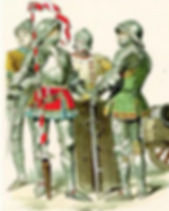 Jean III de Poligny