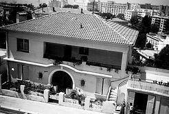 Villa MATAMA