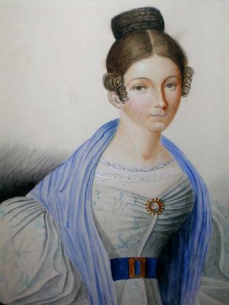 Agnès de Poligny