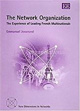 Entreprise en réseaux