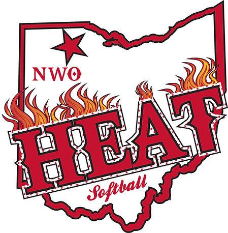 NWO Heat