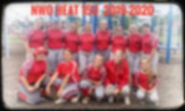 avery-16u-team-pic.jpg