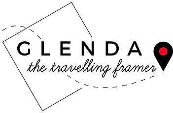Glend-logo-new-(2).png