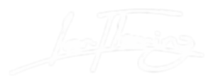 signature-ifwhite.png