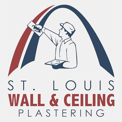 STL C & W Logo -large.jpg
