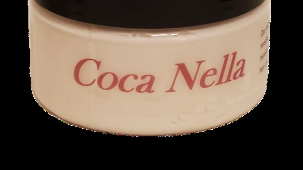 COCA NELLA - Body Butter