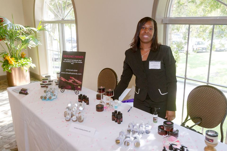 Lenora and products