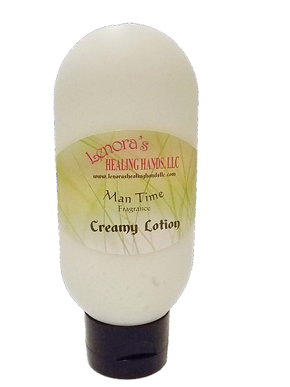 MAN  TIME  LOTION - Our Man Time Lotion gives warm attraction aroma. Our cre...