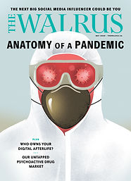 the-walrus.jpg