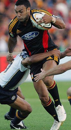 Sports Specific Strength Training Hamilton