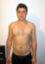 Muay Thai Kick Boxing Fat Loss Muscle Gain 2
