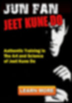 Private Jeet Kune Do Sessions