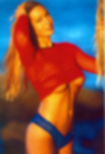 Warrior Bikini Body, Fat Loss, Muscle Gain, Bikini Body Ready.