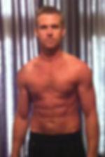 Fat Loss, Muscle Gain