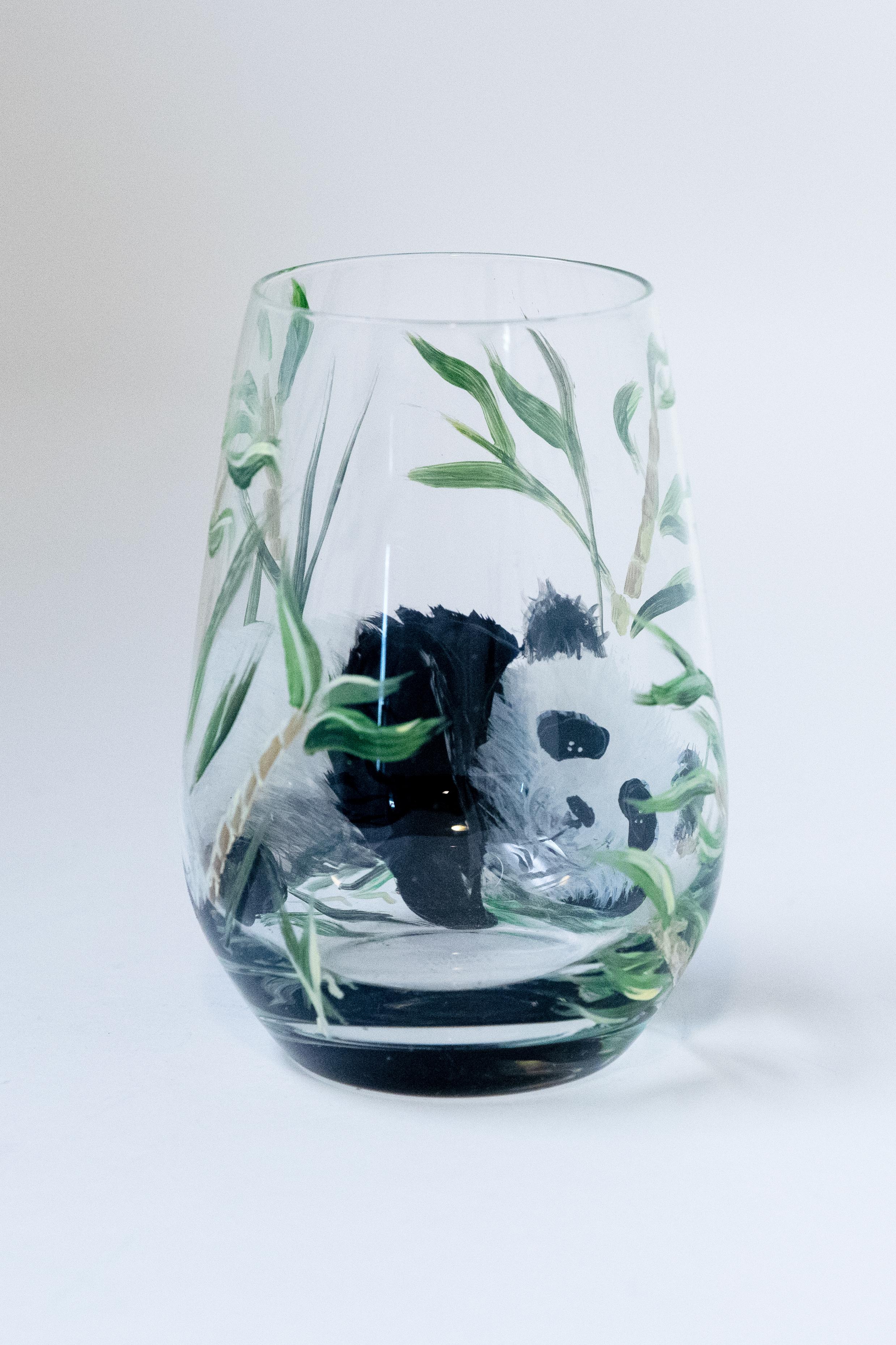 Panda 1a 1319