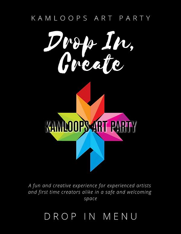 Drop in Art.png