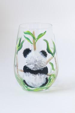 Panda 7_1325