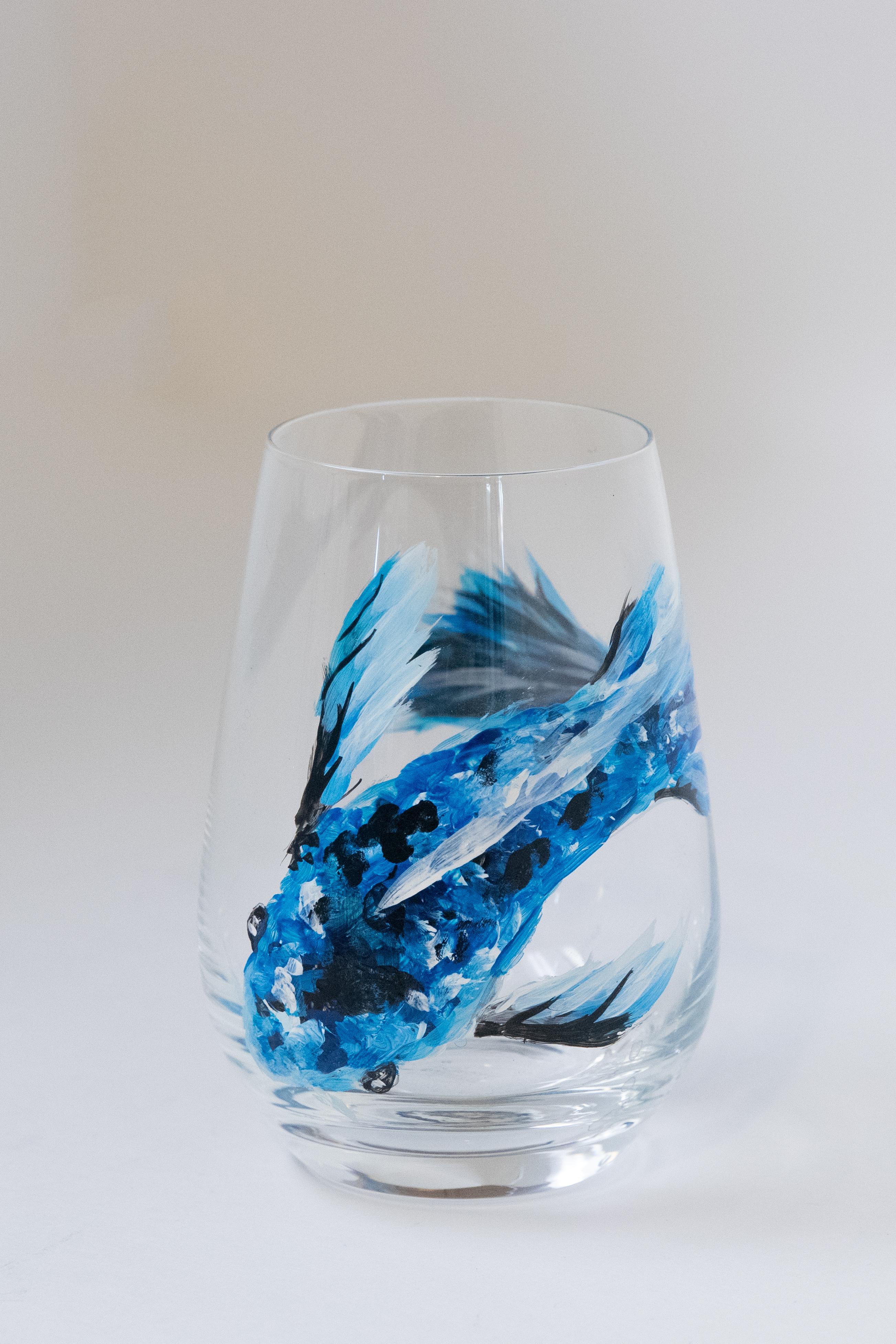 koi blue_1314