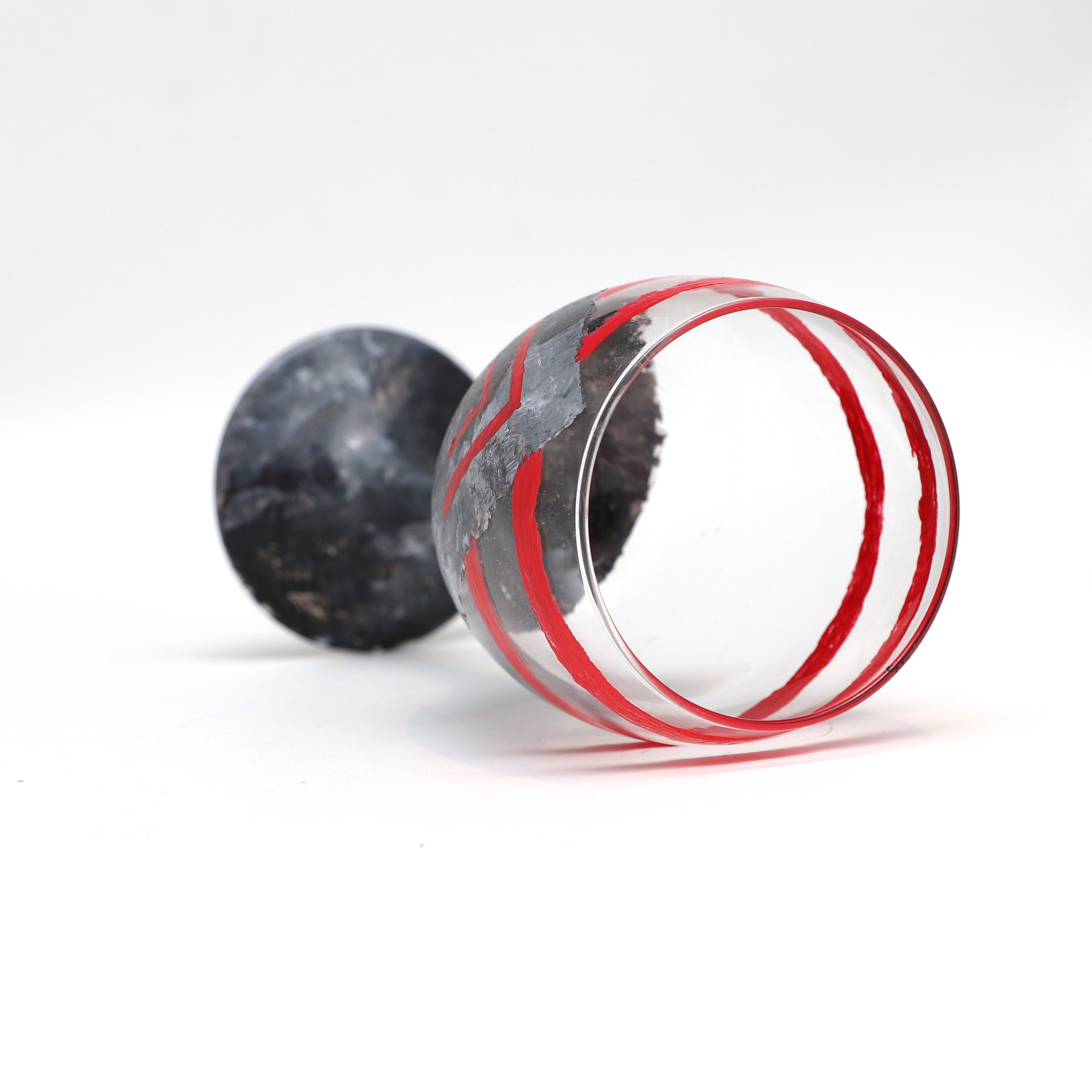 Geo-Marble