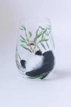 Panda 5_1321