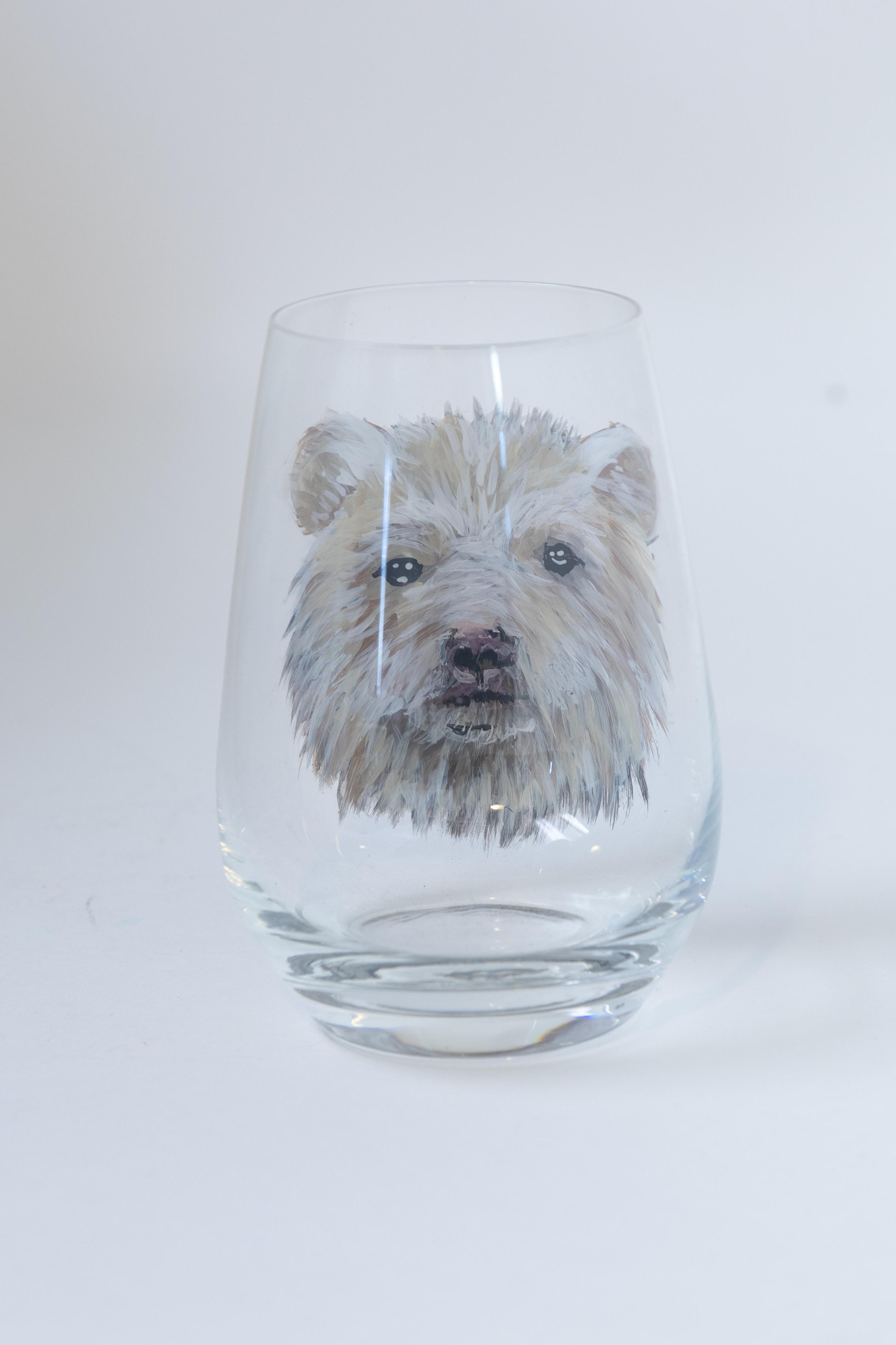 Bear 2_1294