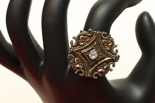 Large Ring