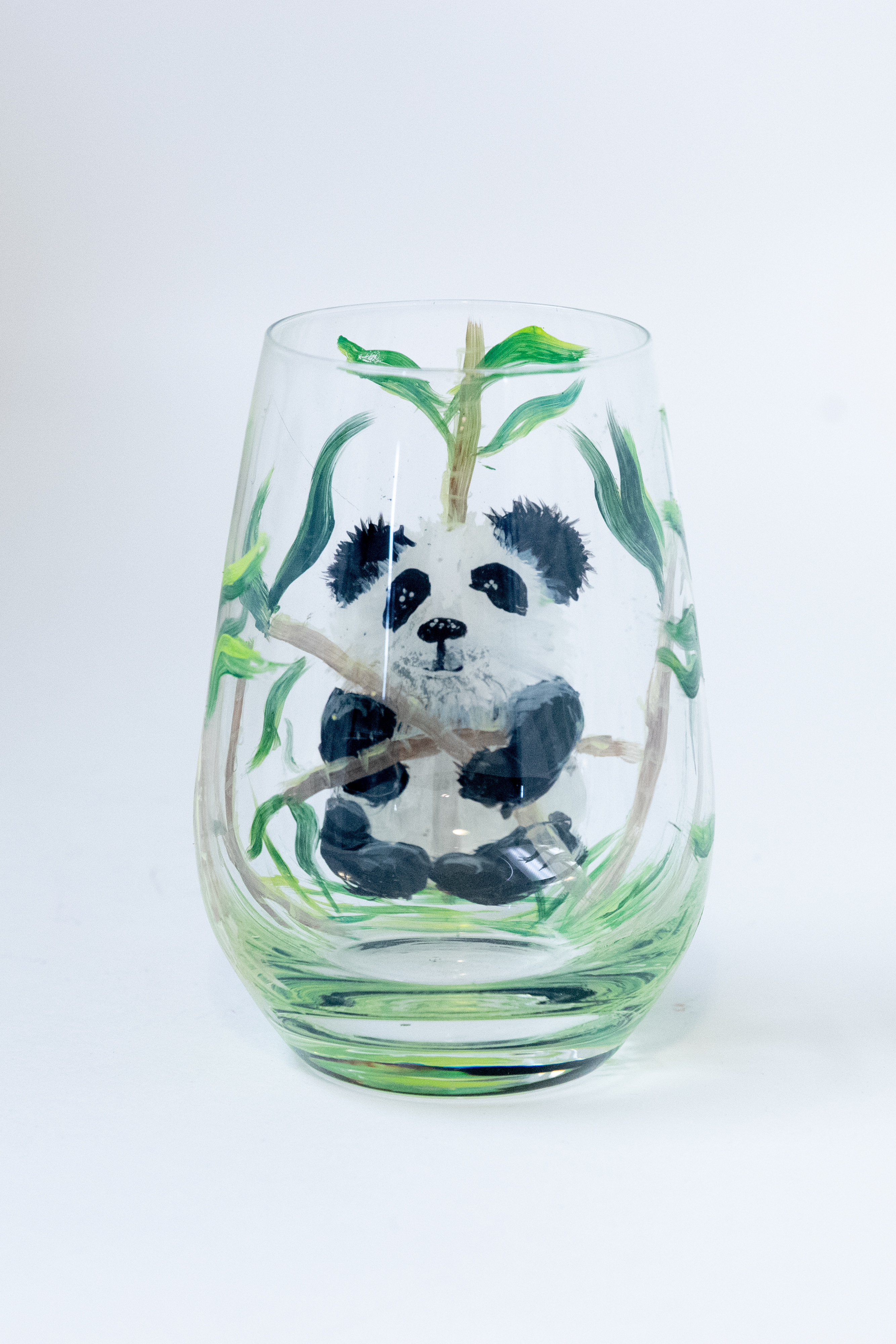 Panda 2a_1324