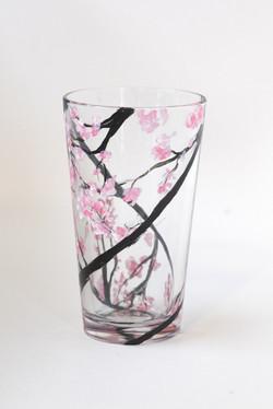 Cherry Blossom glass 1a_1253