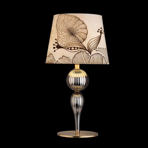 lampada6.jpg