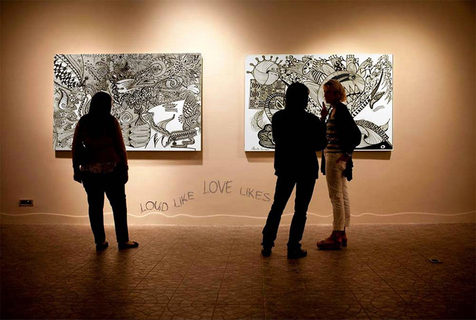 gallery solo show.jpg