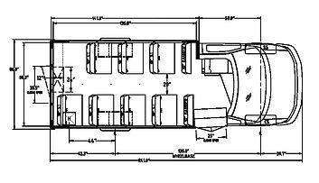 TT Transit 14 DRW.jpg