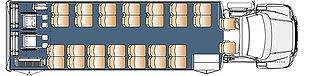 XLT - 28&2-Pass-WC.jpg