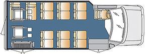 Allstar - 12-Passenger-2-Wheelchair.jpg
