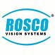 Rosco Logo.png