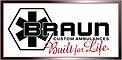 Braun Ambulance repair.png