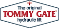 Tommy_Gate_Logo.png
