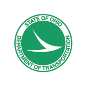 ODOT-TheSeal-200.png