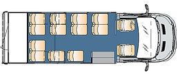 Transit Starlite - 12_Passenger_Rear_Lug
