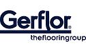 Gerflor Logo.png