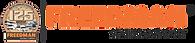 Freedman Logo.png