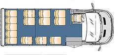 Transit Starlite - 14_Passenger.jpg