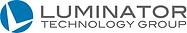 Luminator Logo.png