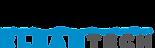 Roush Logo.png