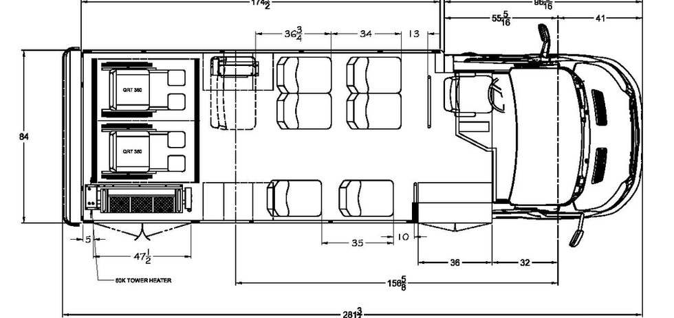 Transit Starlite 8 & 2 Floorplan.jpg