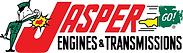 Jasper Logo.png