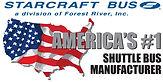 Starcraft logo - USA Flag.jpg