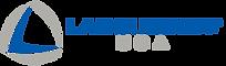 Landirenzo-logo.png