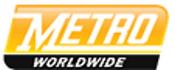 Metro Worldwide Logo.png